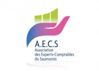 logo-aecs.jpg