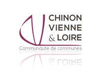logo-ccvl.jpg