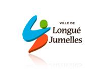 logo-longue.jpg