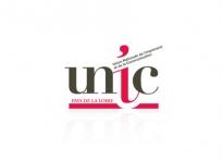 logo-unic.jpg