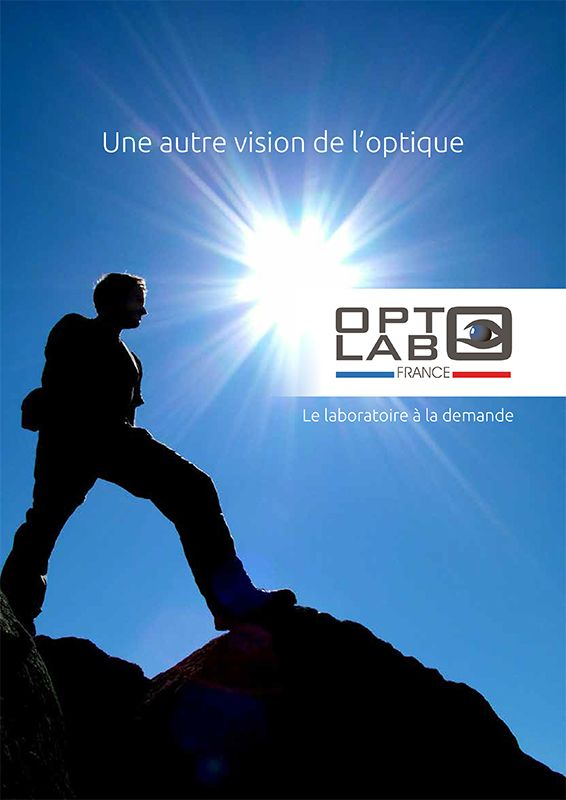 Couverture tarifs OptoLab