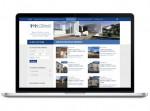 Site web agence Acteamo