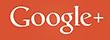 Réseau social Google+