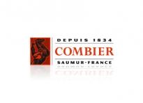 logo-combier.jpg