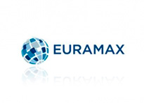 logo-euramax.jpg