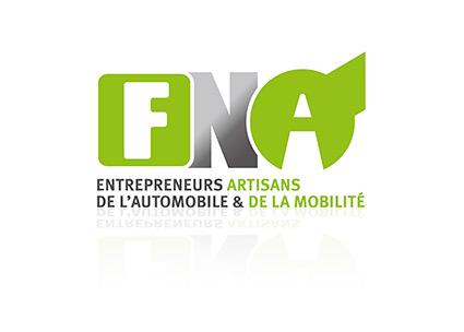 logo-fna.jpg