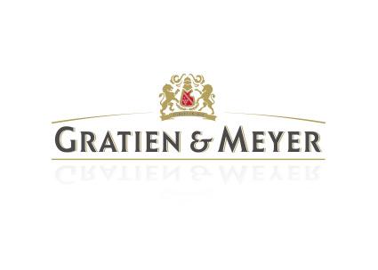 logo-gratien.jpg