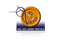 logo-valtex.jpg